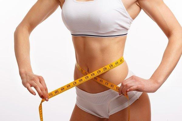 Что есть после тренировки для похудения, что можно перед ней.