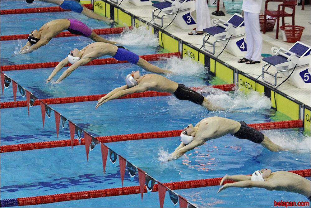 Картинки спортивное плавание как вид спорта