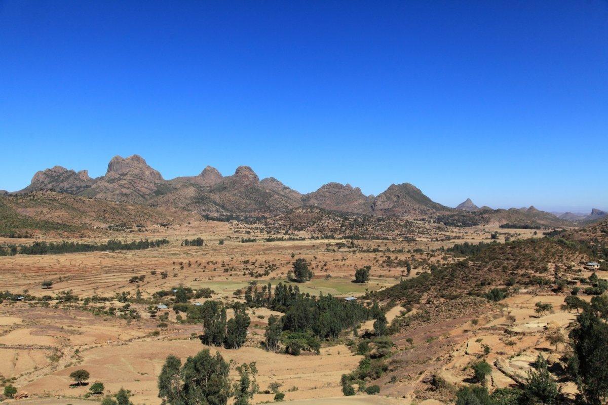 дата концерта климат в эфиопии картинки было очень приятно