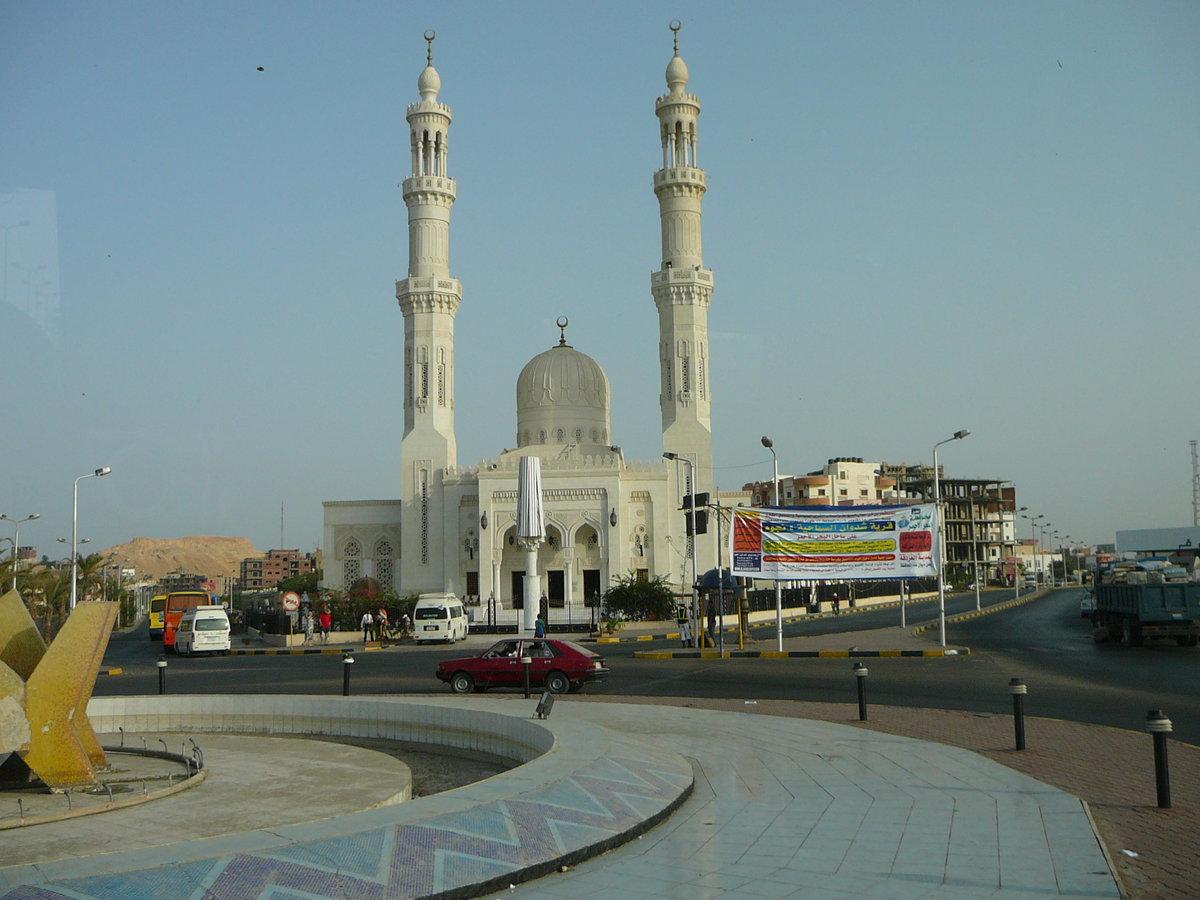 мечети хургады фото дефекты