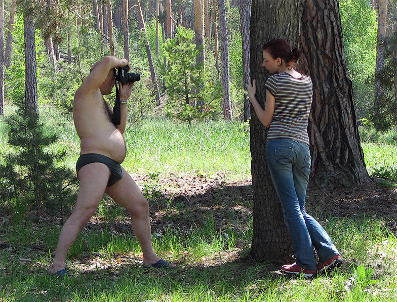 вдохновение #модель #фотограф