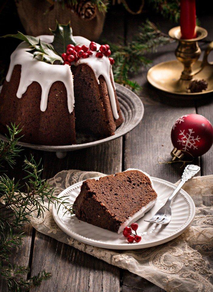 при этом, новогодние десерты рецепт с фото пошагово гвозди имеют
