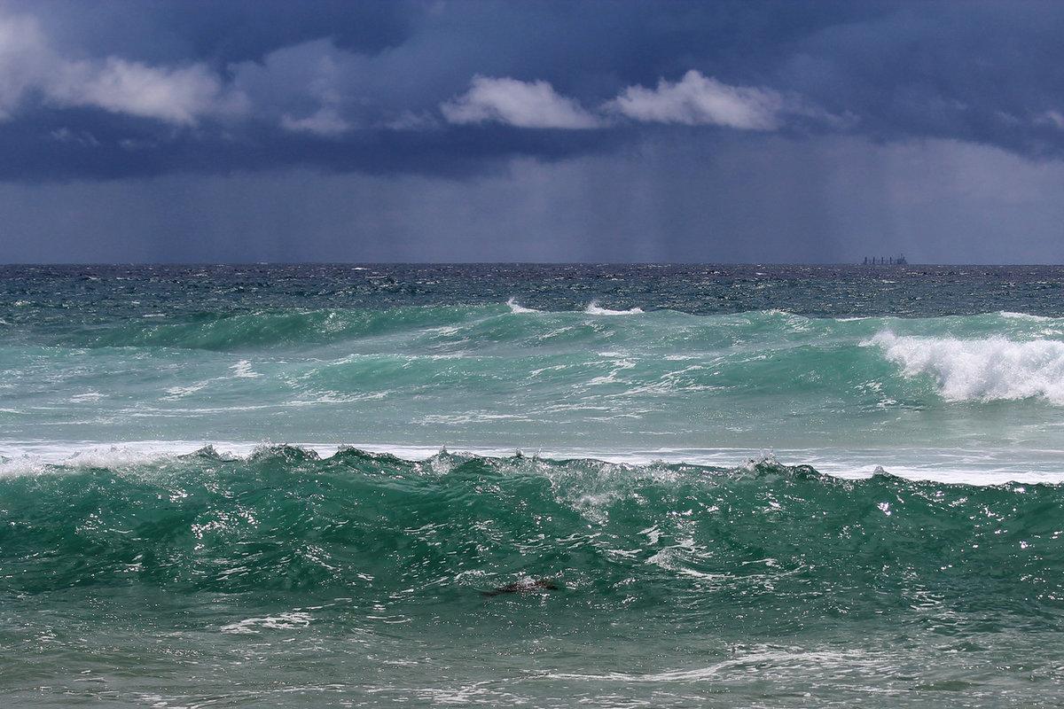 башкирском языке картинка волнующегося моря пестрорядье встреч