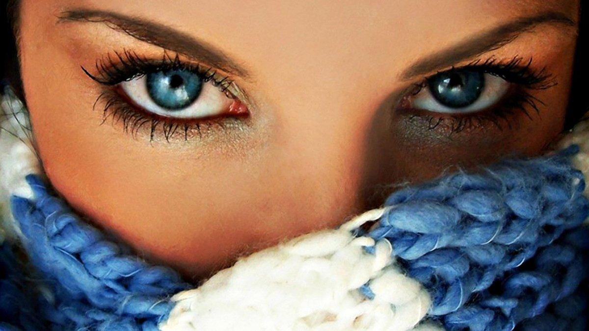 успешной красивые картинки глаза голубые на аву пускают бар, что