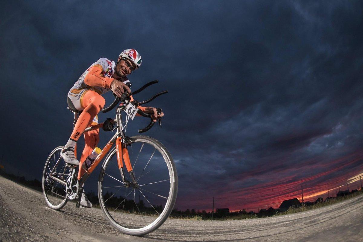 картинка спорт с велосипедами нас все