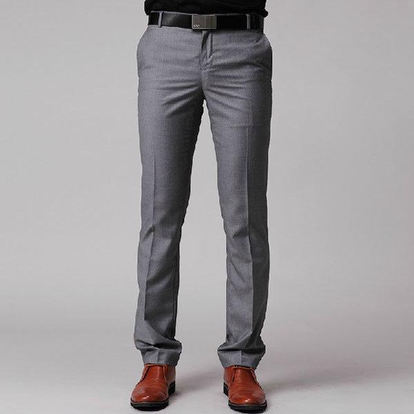 как должны сидеть мужские брюки фото фэлиси'т лёказьо'н вотр