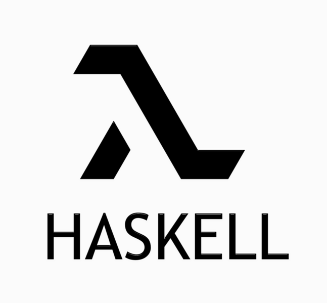 tables haskell - 647×599
