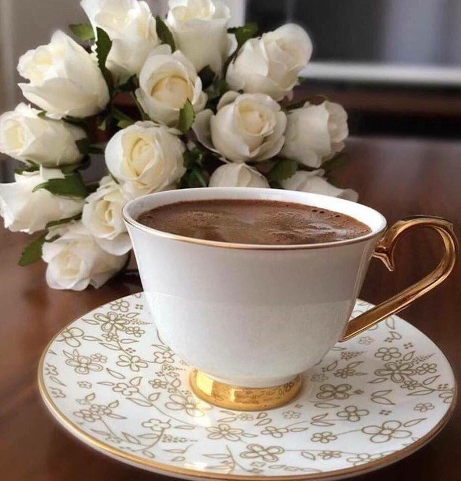 Картинки с чашечкой кофе доброе утро милая, зайчиков милых открытки