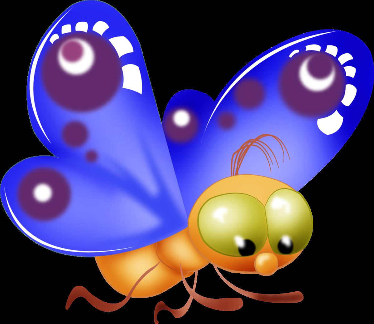 Сделать, картинки с изображением бабочек для детей