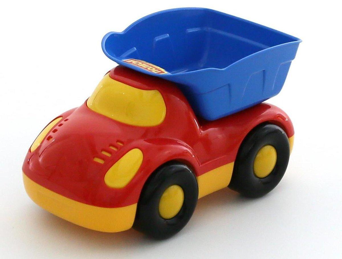 Машина картинки детские
