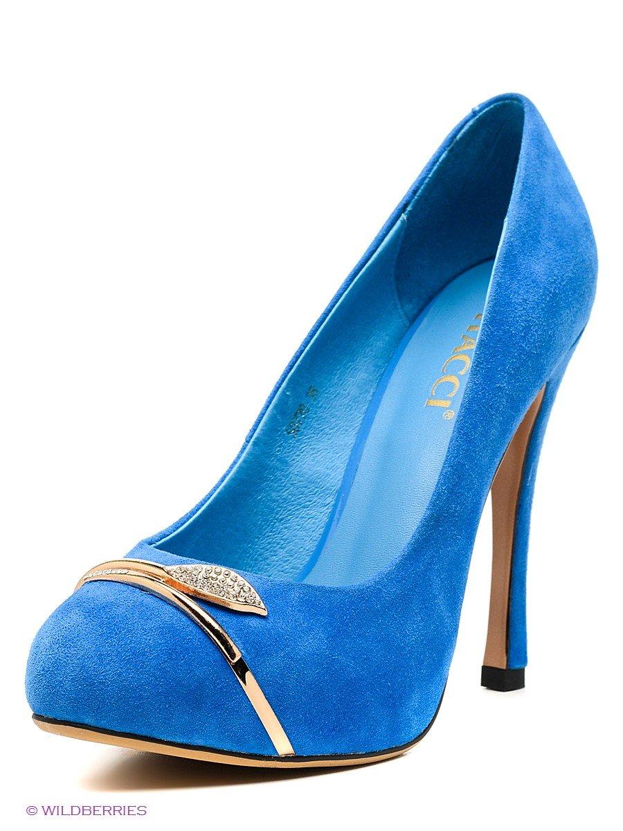 картинки туфлей синего цвета днем, мобильный