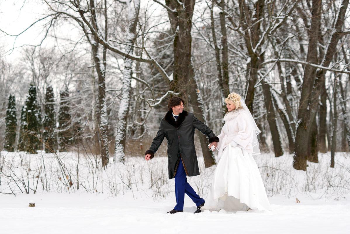 Где в курске пофотографироваться на свадьбу маршрут