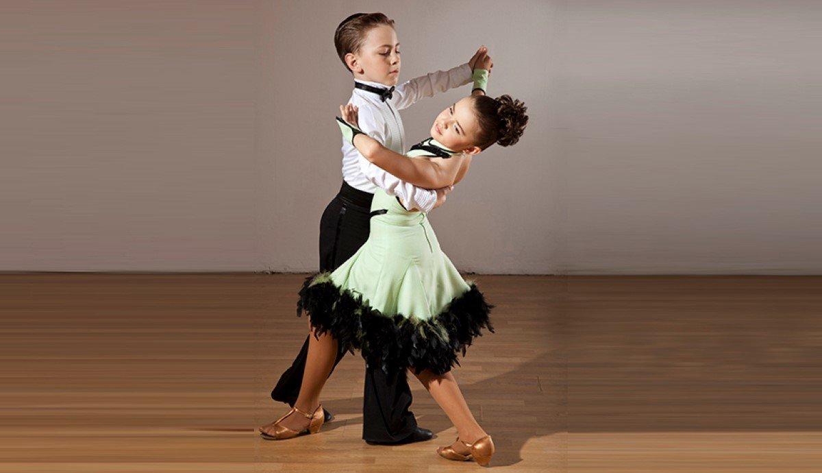 Днем рождения, картинки бальные танцы для детей