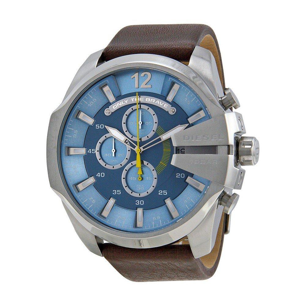 Купить часы в ачинске куплю часы в брянске