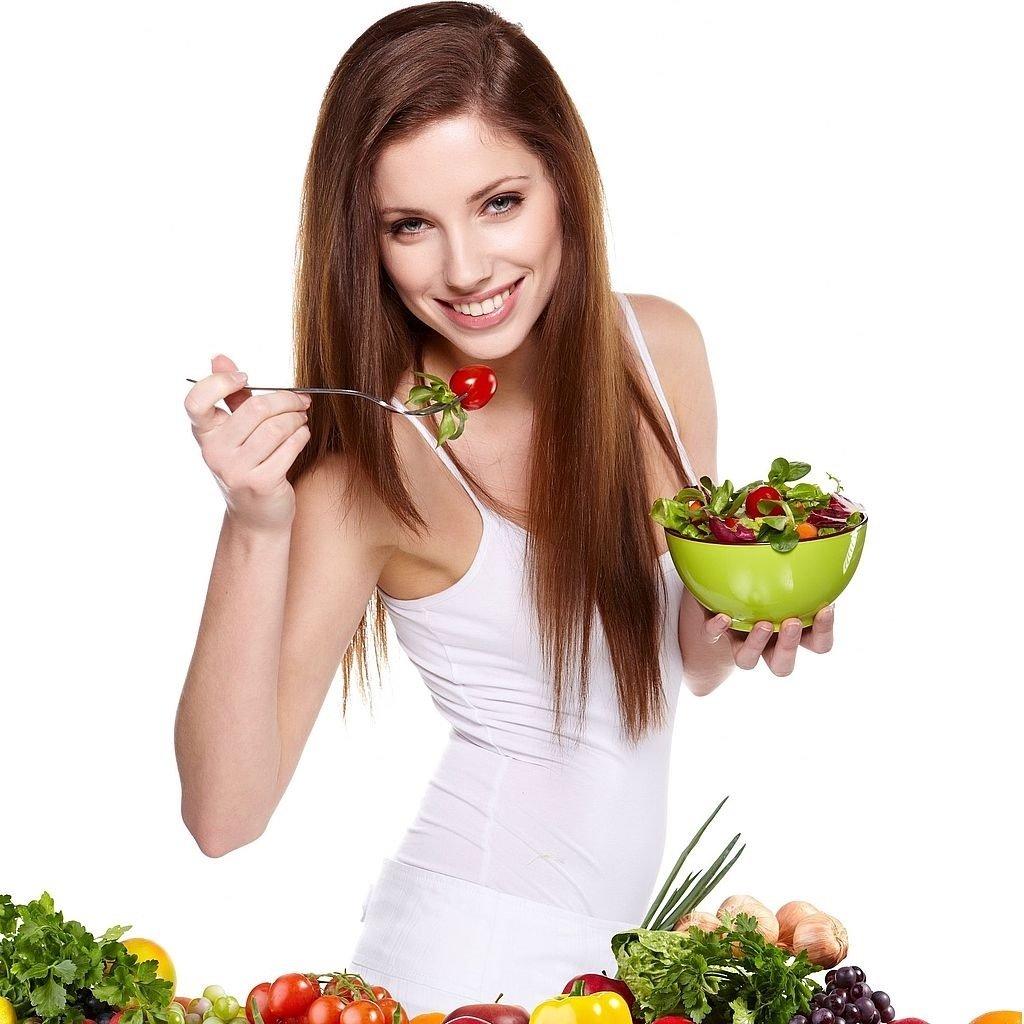 Смотреть Все Диеты. Самая эффективная диета для похудения в домашних условиях