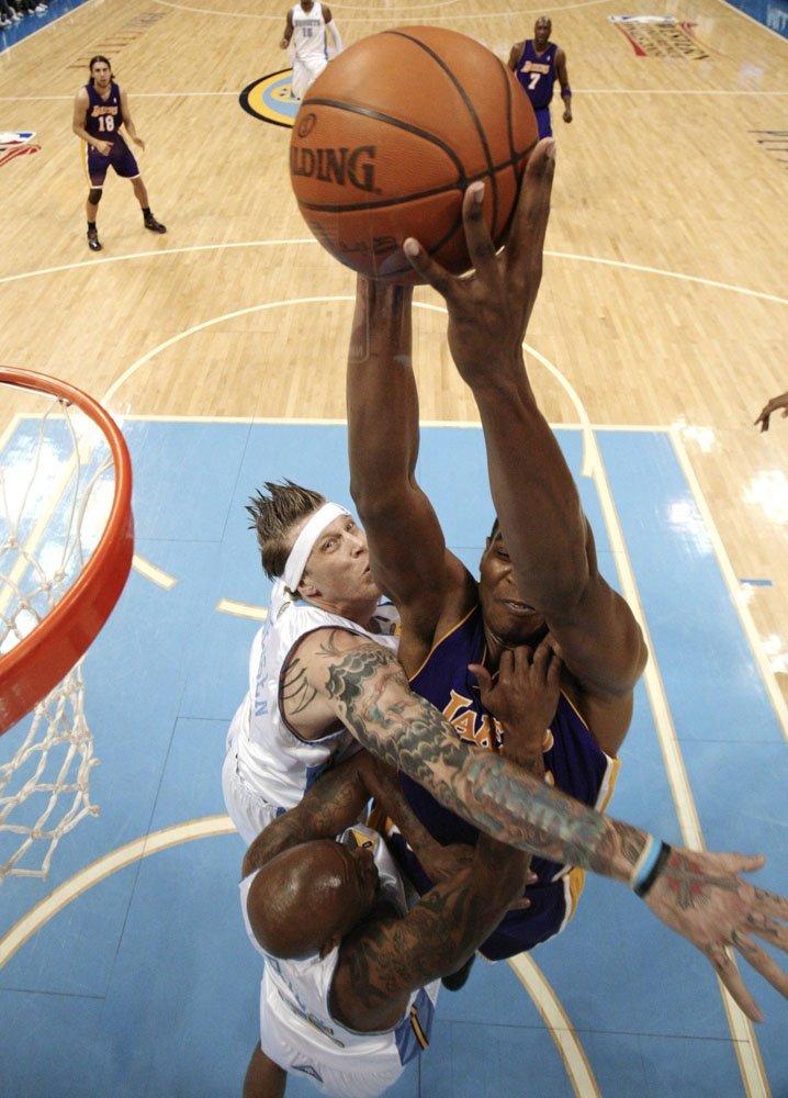 Баскетбол прикольные картинки