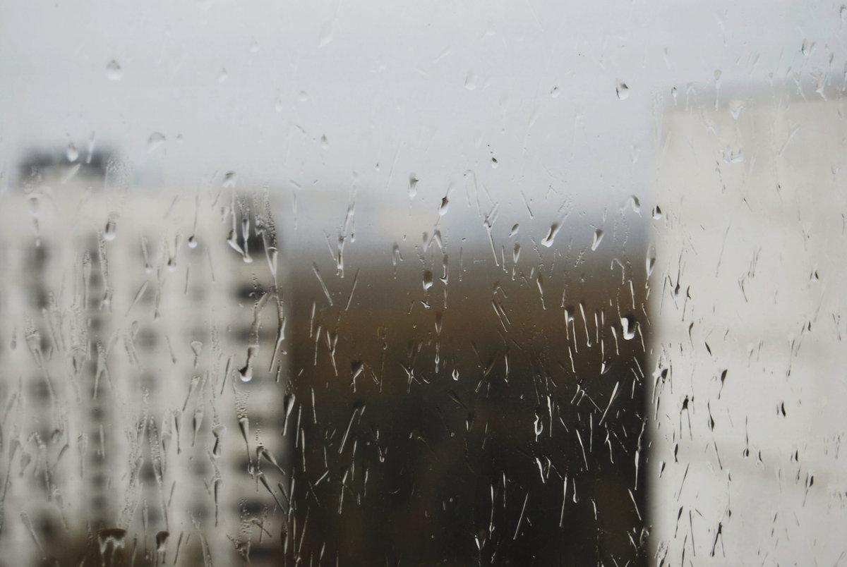картинка дождя грусная везучий талантливый, элегантен