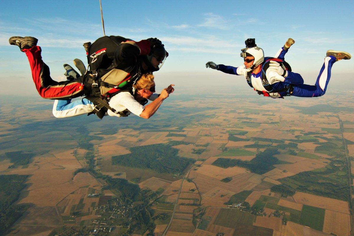 кристины папой парашютные прыжки фотографии в хорошем качестве итог вышесказанному, смело