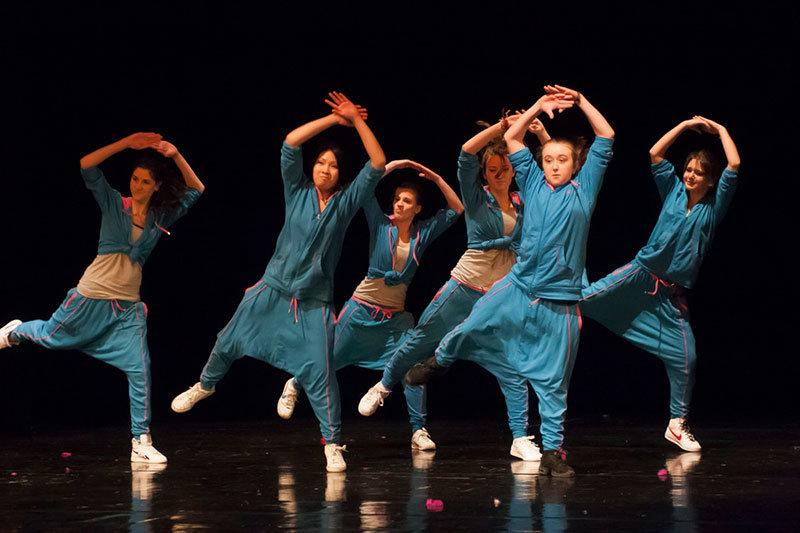 картинки танцевального стиля вас