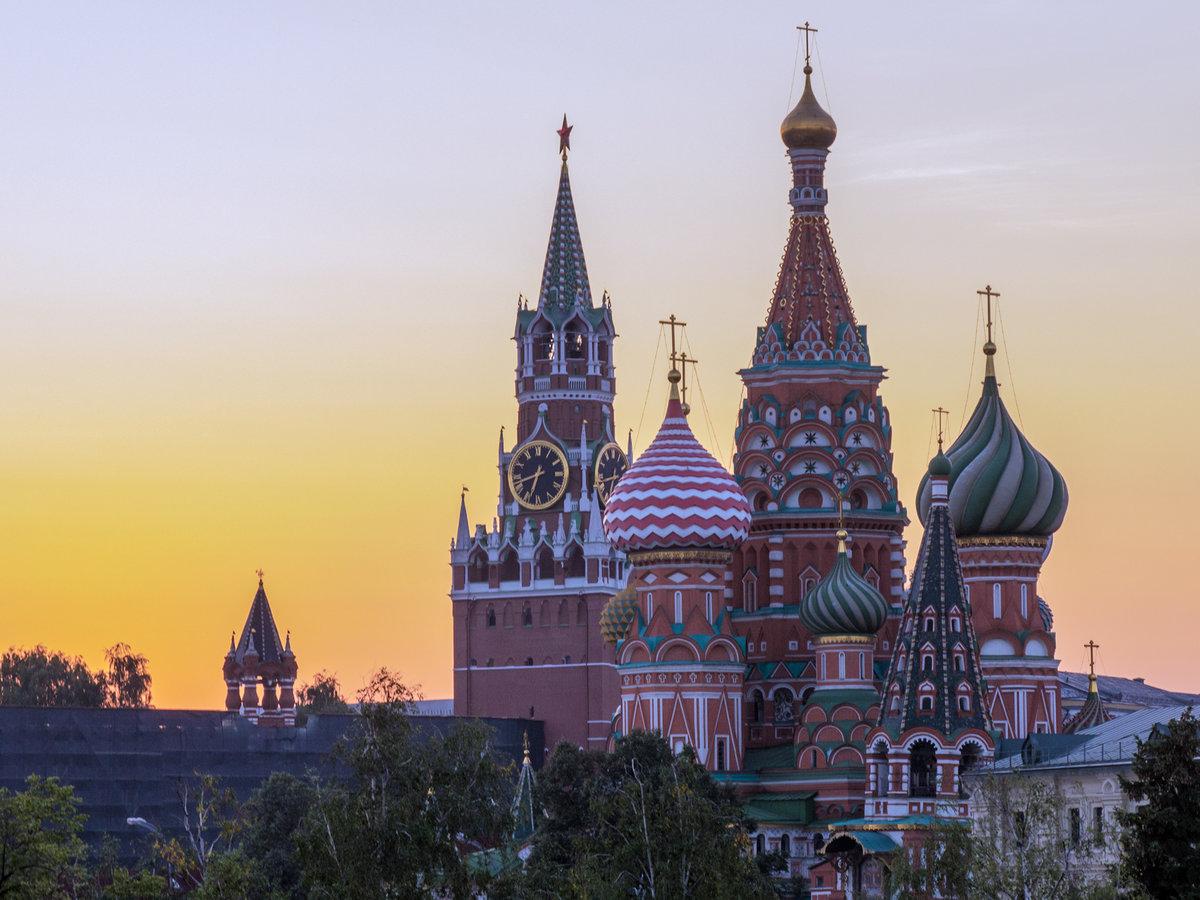 россия кремль картинки лестнице обшиты балками