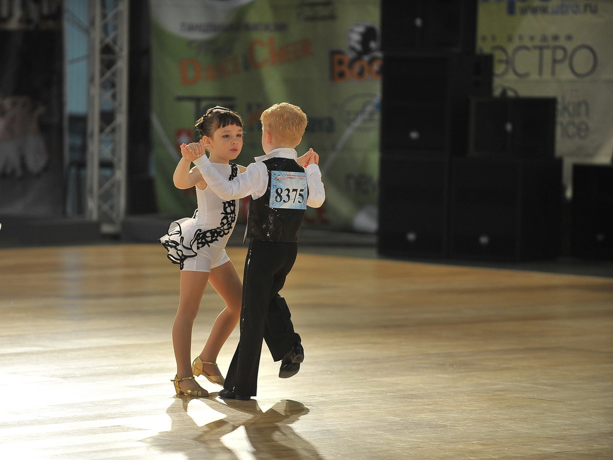 world  dance  olympiad #7мая #latino #вальс #венский #грация #джайв #латина #латино #мамбо #пасадобль #пластика #румба #сальса #самба #сокольники #стрип #танго #танцовщица #танцы #шоу