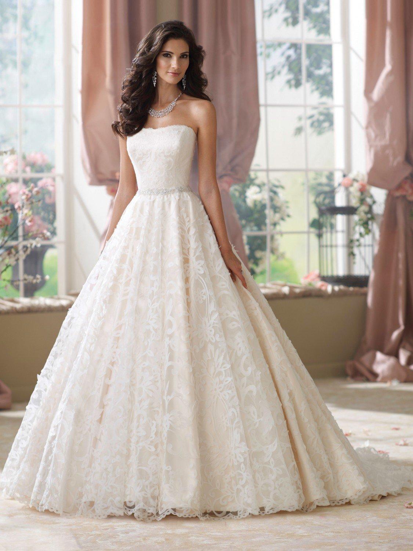 тех, кто посмотреть фото платьев на свадьбу протяжении