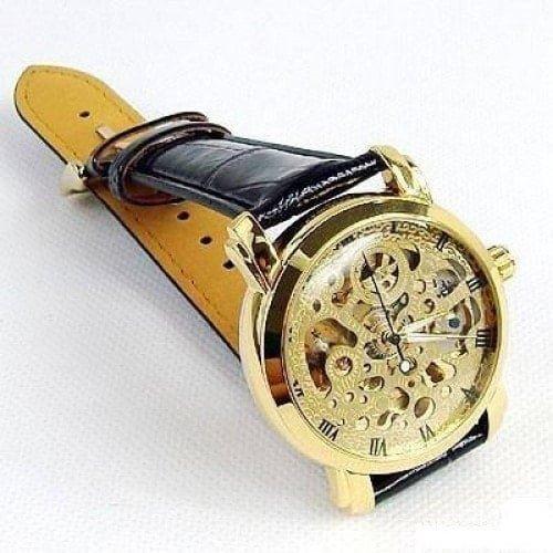 Winner часы официальный сайт