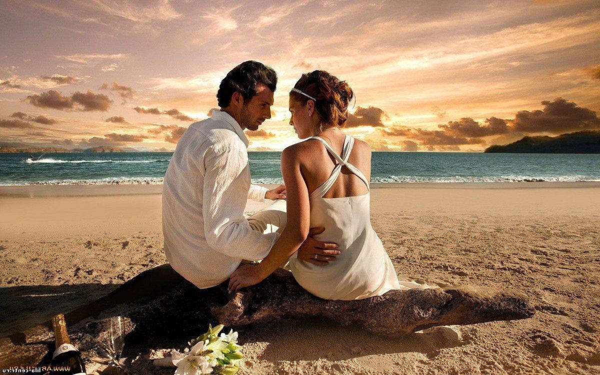Красивые картинки про любовь двоих с надписями фото, марта