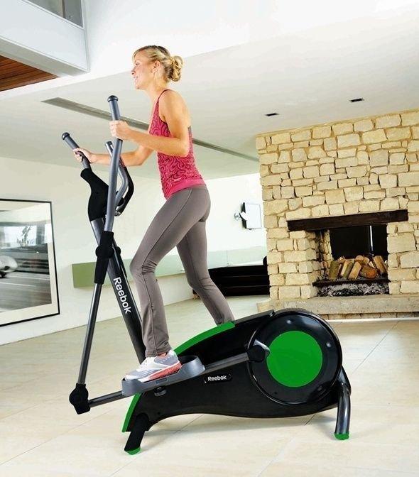 Какой Тренажер Лучше Всего Помогает Сбросить Вес. Самые эффективные тренажеры для похудения - как выбрать для тренировок на все группы мышц в домашних условиях