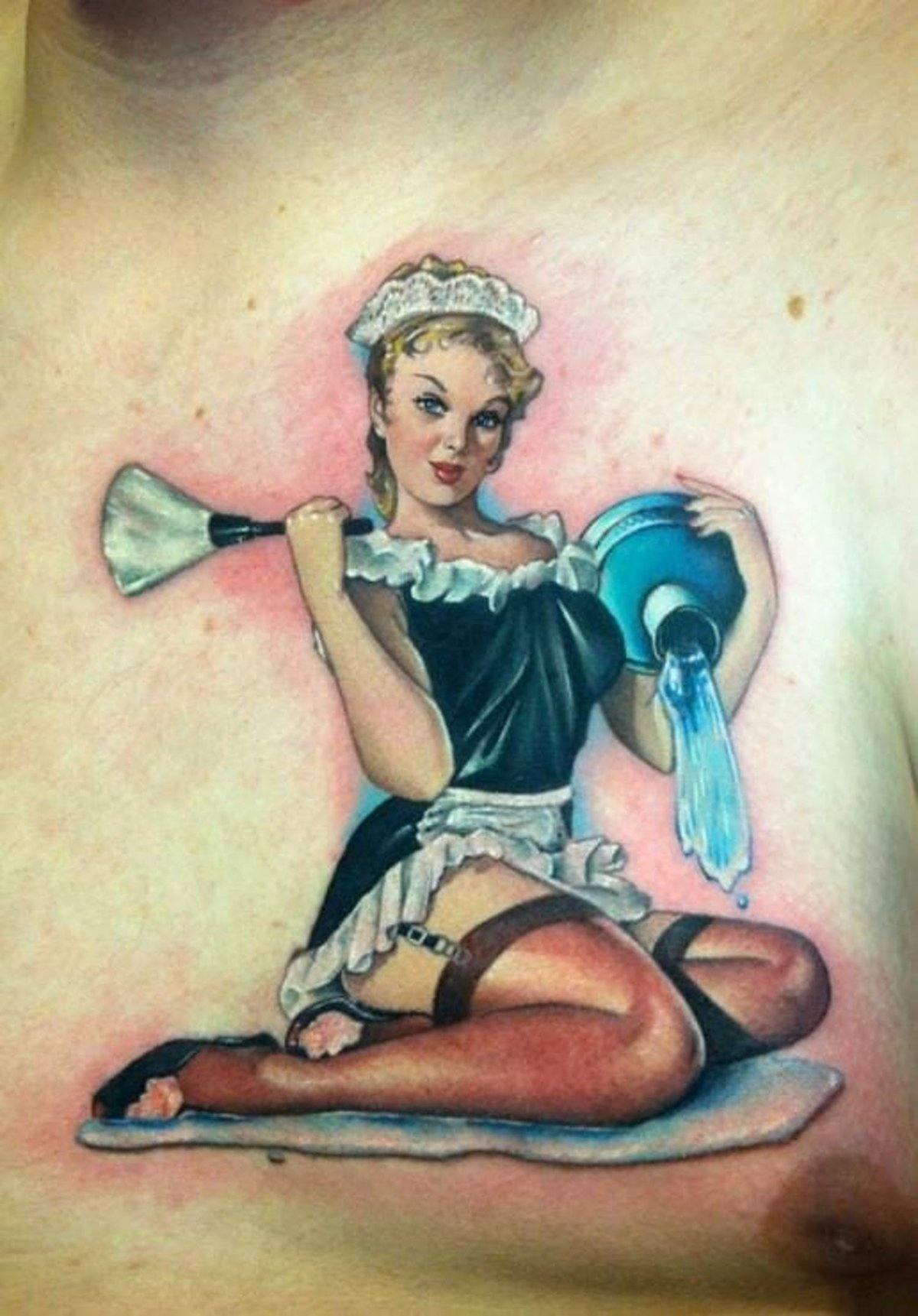 naked-tattoo-pin-up-girls-fat-girl-fucked-by-pig