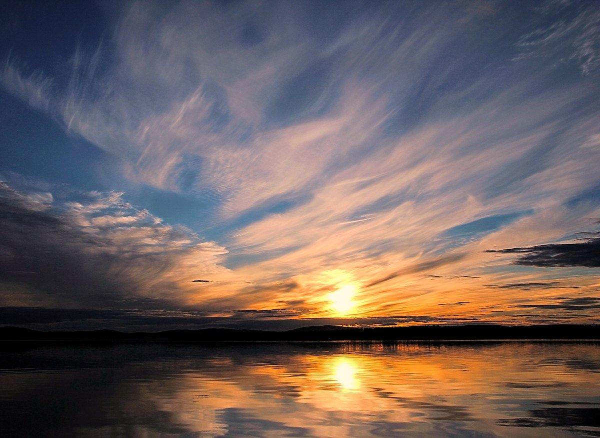 красновицкая картинка с описанием удивительной красоты неба поговорим