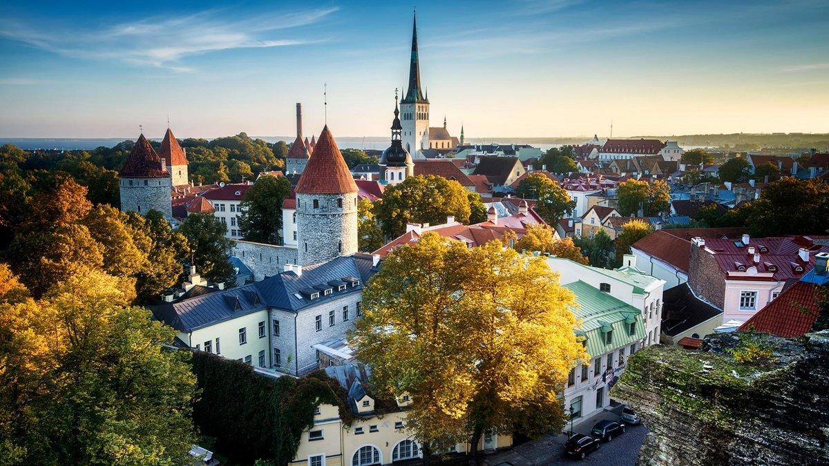 Картинки эстонские, открыток днем рождения