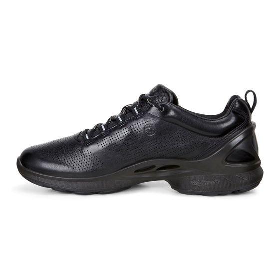 Женские кроссовки ECCO в Перми  интернет-магазины и компании со стоимостью  в каталоге http 325d37e10c74b