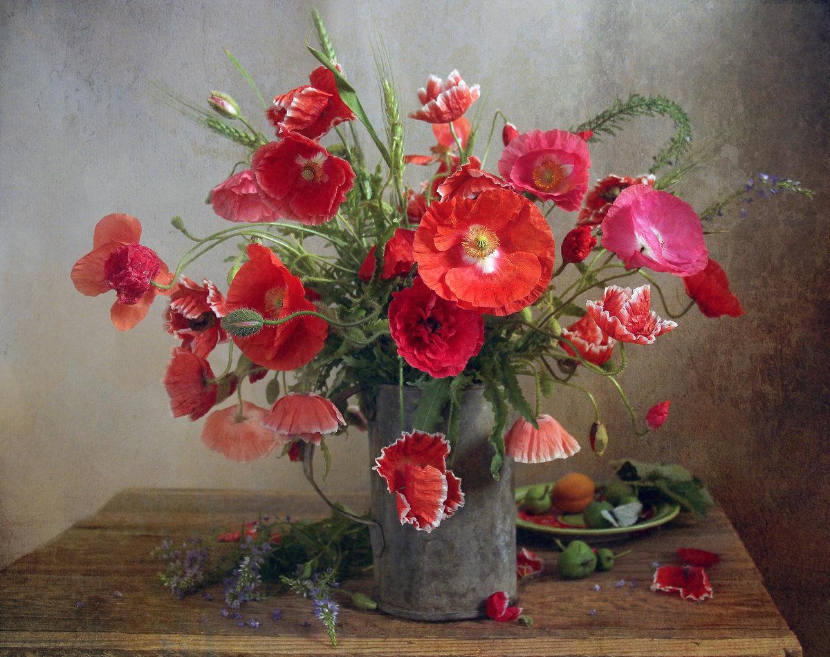 Букеты цены, полевые цветы букеты шедевры