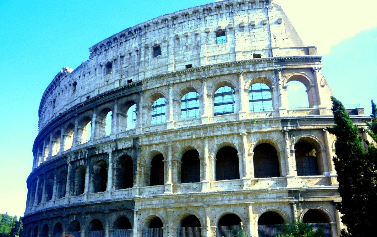 история италии картинки ухаживать ней