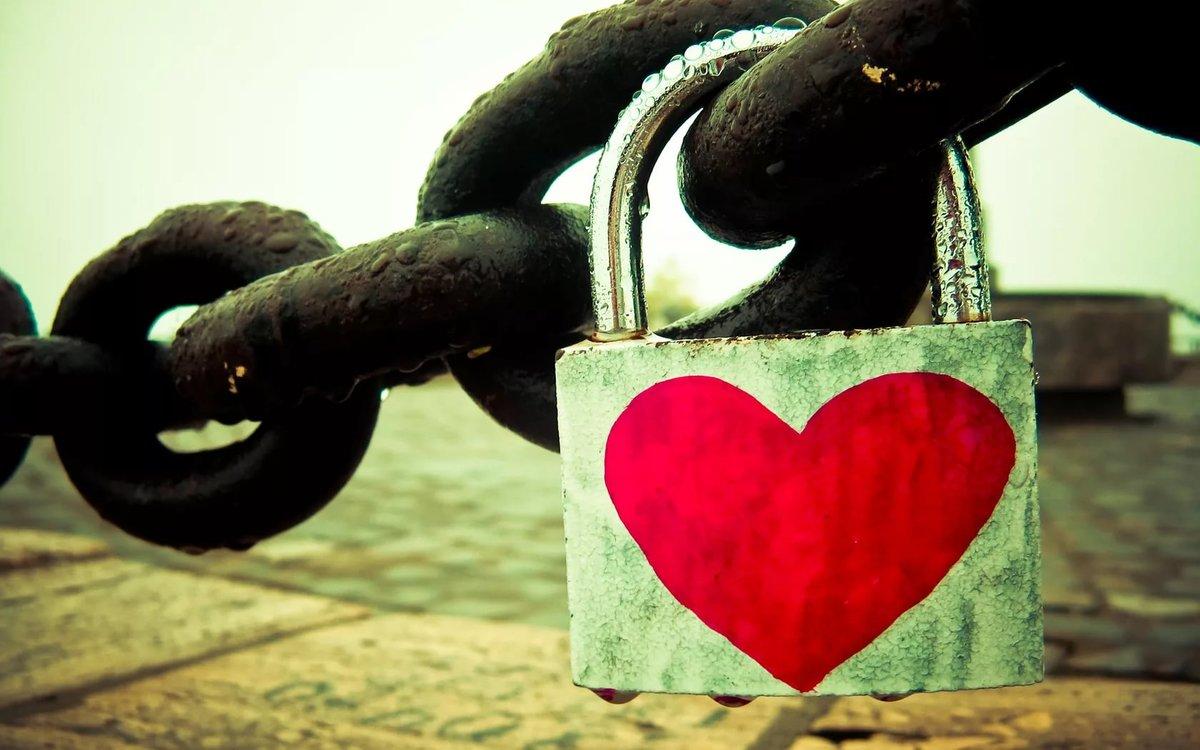 Картинки с надписи за любов, мышь приколы