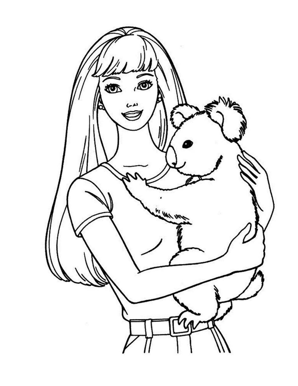 Как рисовать картинки для детей 11 лет, днем рождения