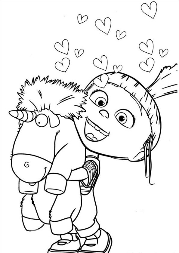 Index of /images/coloriage/les minions