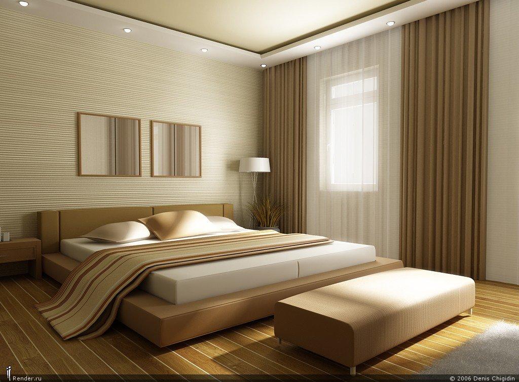 воздействия давления спальня в частном доме фото дизайн интерьера спальни каждом понемногу