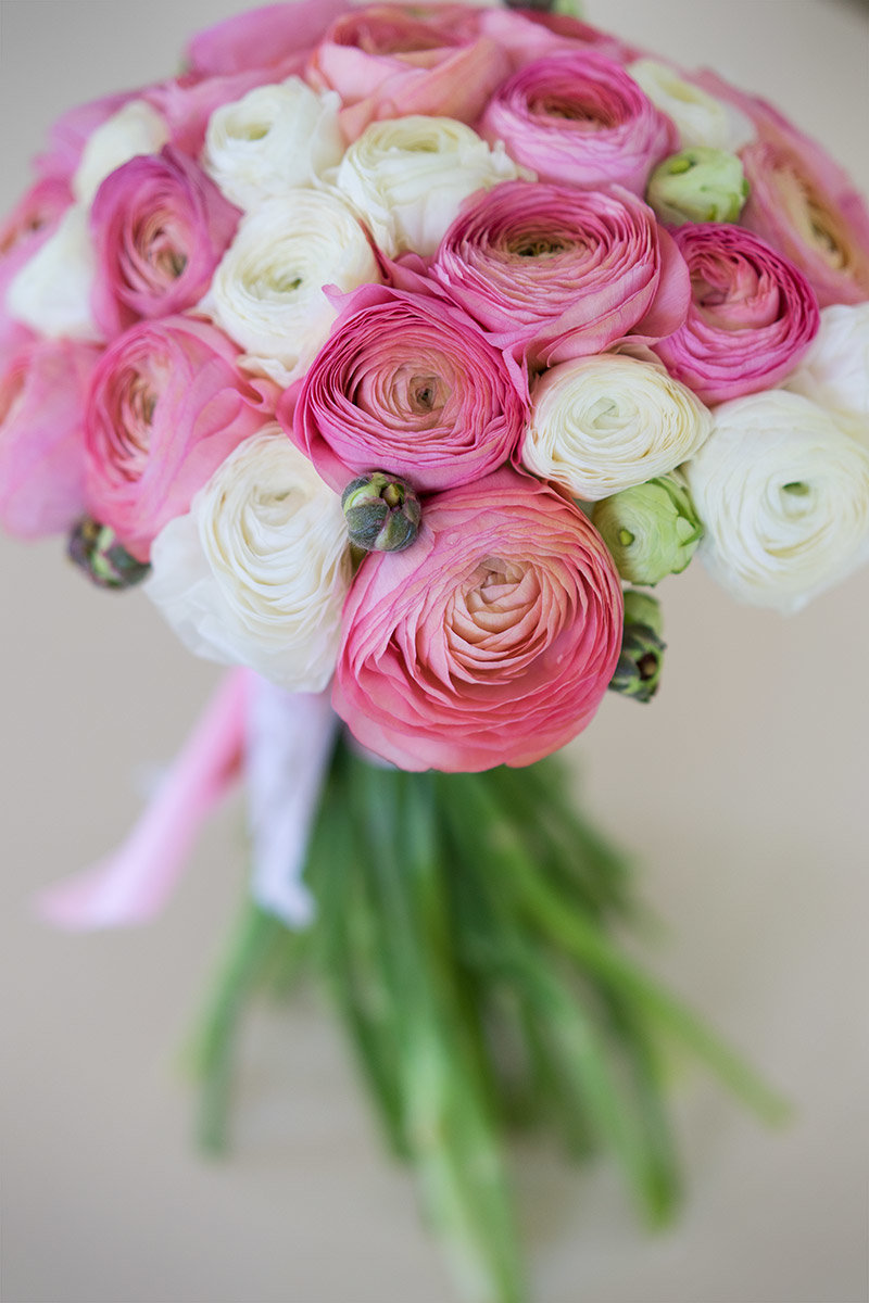 Цветы букеты ранункулюсы цена, хризантем гербер