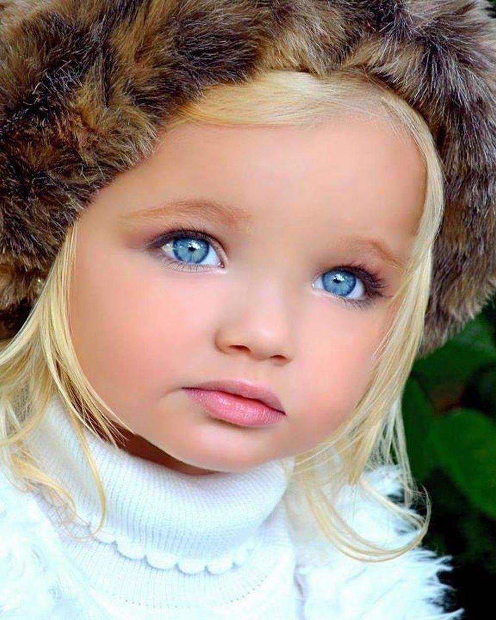 Открытка новый, красивые детки картинки