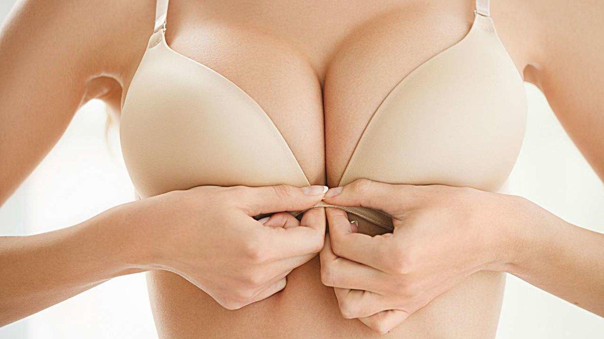 Про грудь фото, Голые сиськи девушек -фото. Только большие сиськи! 13 фотография