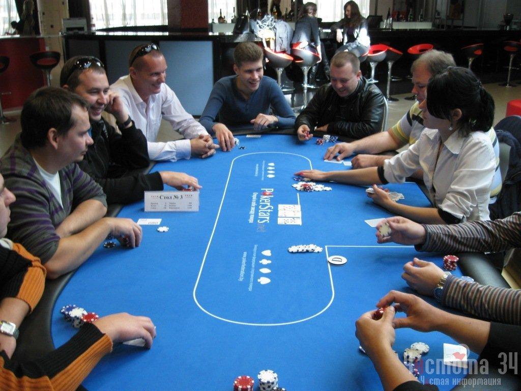 Играть онлайн бесплатно в казино европа игровые автоматы без регистрации