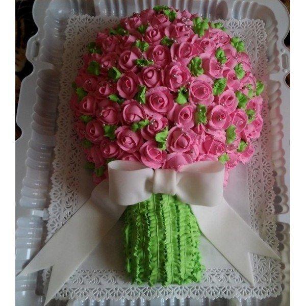 Мясной торт рецепт с фото пошагово разделяю