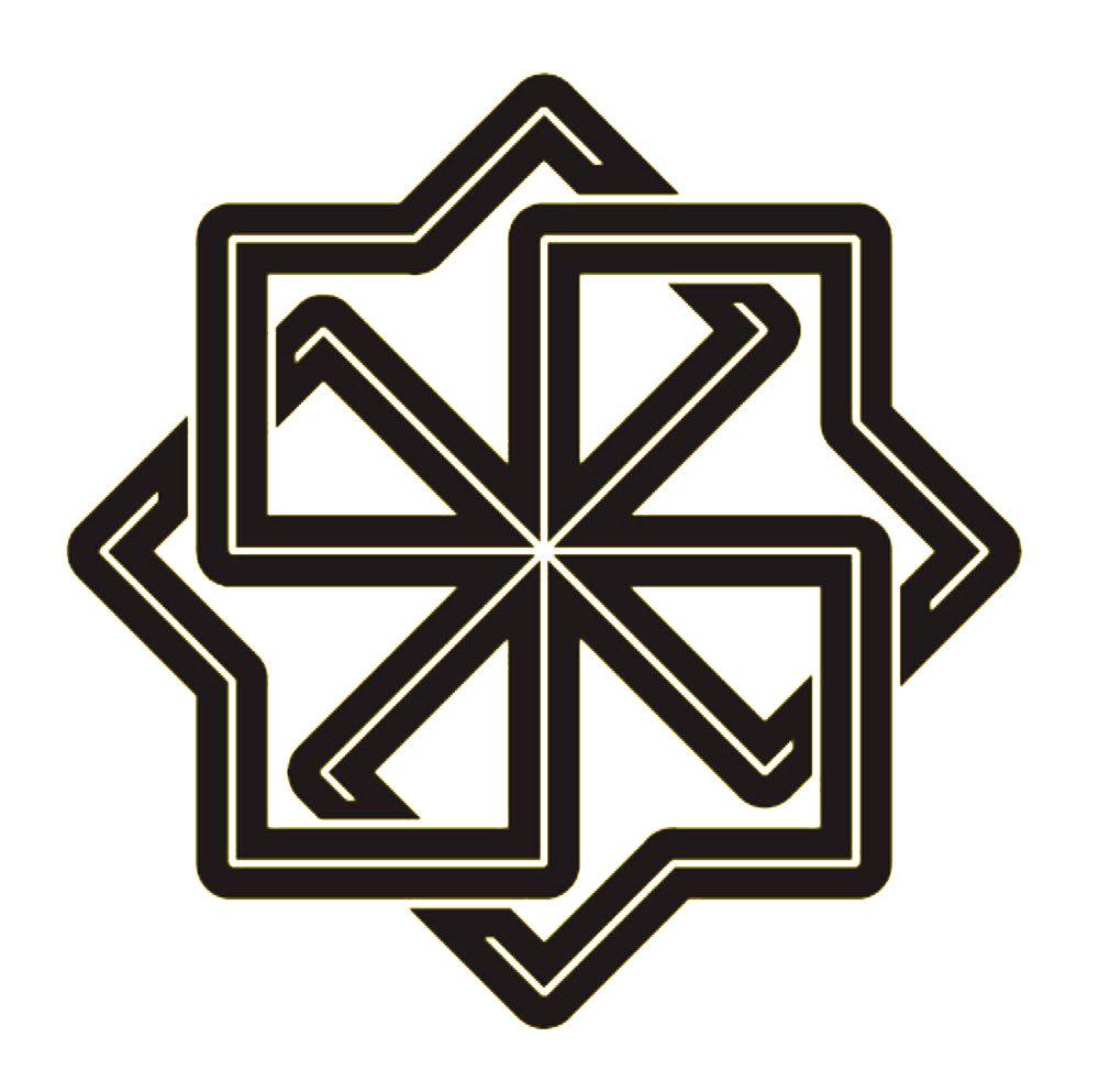 Символы знаки талисманы в картинках
