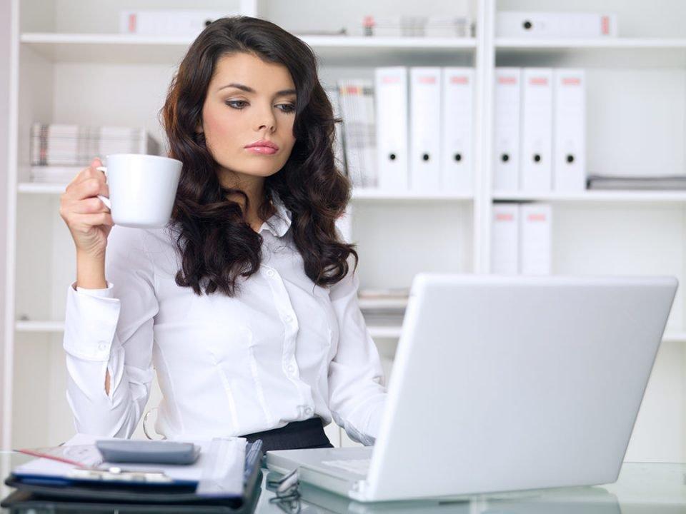 знакомства для бизнес леди ищет парня похоже элитная