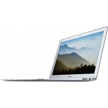 На фото Ноутбук Apple MacBook Air A1466 (MMGF2UA A) » — карточка ... 0a07b667d48af