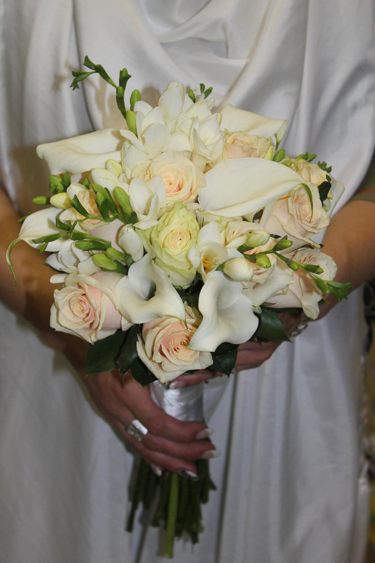 Для экибаны, зеленоград свадебные букеты для невесты картинки