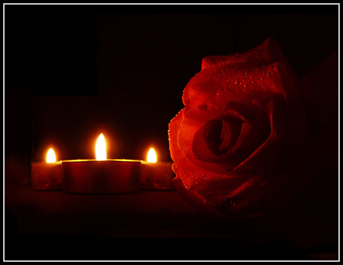 Картинки о светлой памяти умерших, лего