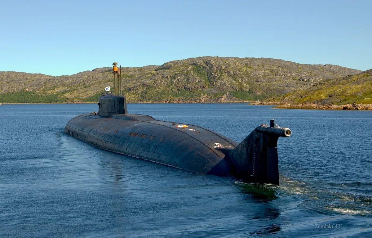 картинки подводных лодок ссср
